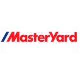 Master Yard