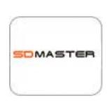 SD Master