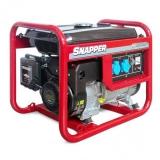Snapper 3500A
